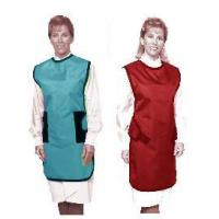 Buy cheap 16A901 gamma apron from wholesalers