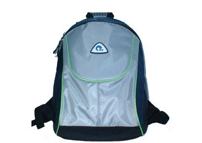 Quality Backpack Item No.:SF-A3347 for sale