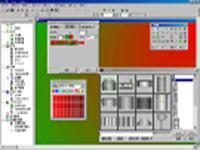 Beijing Sunway ForceControl Technology Co.,Ltd. HMI/SCADA software, RTDB,SoftLogic,Embeded ,the professional software provider Manufactures