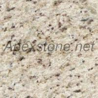 Buy cheap Imported Granite>>Giallo Ornamental(White Shade) from wholesalers