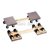 Buy cheap Wooden Dollies from wholesalers