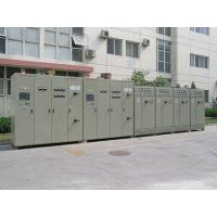 KYF-53BT Microcomputer Dual-control Hot Standby Electrocoating Rectifier Manufactures