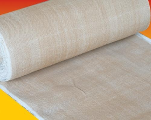 Fire Resistant Clay : Fire proof fabrics resistant ceramic cloth for sale