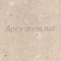 Buy cheap Limestone Yunnan Beige(red) from wholesalers