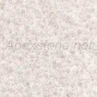 Buy cheap Chinese Marble>>Crystal White(Coarse) from wholesalers