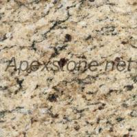 Buy cheap Imported Granite>>Giallo Cecilia(light-2) from wholesalers