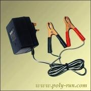 Battery Charger Manufactures