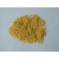 China Products: Dehydrated potato granule on sale