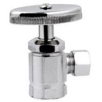 Buy cheap Angle Valves Product Angle ValvesModel No:LFE46002 from wholesalers