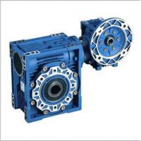 (NMRV-NMRV) Gear Reduction Gear Reduction Manufactures