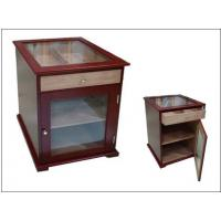 Cigar cabinetProduct  500ct cigar cabinet Manufactures