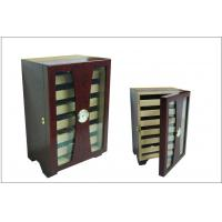 Cigar cabinetProduct  300ct cigar cabinet Manufactures