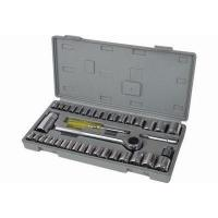 Tools SetCommodity ST-2023 Manufactures