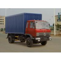 China Van truck EQ1080GSZ3GJ wholesale