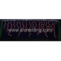 Led icicle light LED ICICLE LIGHT (R) Manufactures