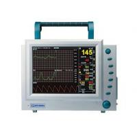 Buy cheap Multi-parameter Monitor  Mother and Fetal Monitor from wholesalers