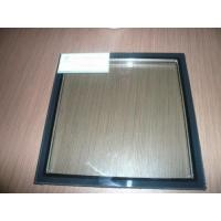 Buy cheap High-transmission Low-E glass from wholesalers