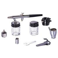 Air Brushes Manufactures