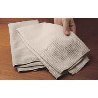 Ultra Microfibre Cloth MicrofibreWaffle Cloth (Woven /Fancy Yarn) Manufactures