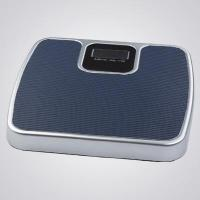 Buy cheap Electronic Health Scale from wholesalers