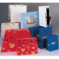 Wedding Gift Bags Manufactures