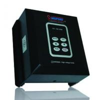 B600S Exclusive controller for small booster pumps Manufactures