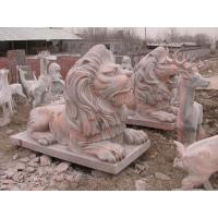 Stone linons Stone linons5 Manufactures