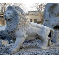Stone linons Stone linons2 Manufactures
