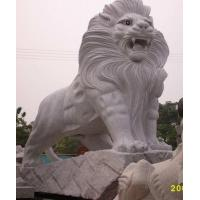 Stone linons Stone linons3 Manufactures