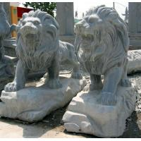 Stone linons Stone linons6 Manufactures
