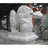 Stone linons Stone linons7 Manufactures