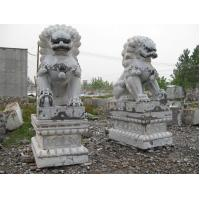 Stone linons Stone linons9 Manufactures