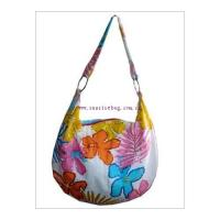 Fashion Bag S-2064 Manufactures