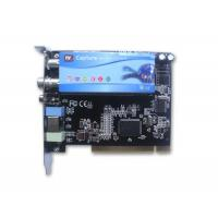 Buy cheap TV TUNER CARD & TV B... TV01 from wholesalers