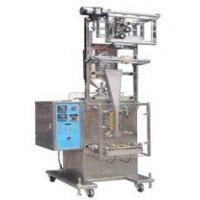Buy cheap Ampoule Filling-sealing Machine 140E/140ⅡE INTELLIGENCE SERIES AUTOMATIC PACKING MACHINE from wholesalers