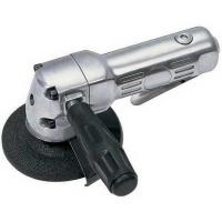 Buy cheap Air Angle Grinders 4
