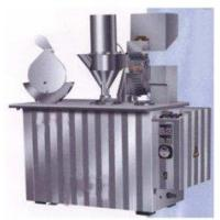 Buy cheap Ampoule Filling-sealing Machine MODEL NCJ-C SEMI-AUTOMATIC CAPSULE FILLING MACHINE from wholesalers