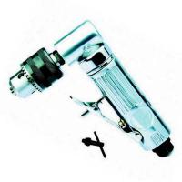 Buy cheap Air Drills 3/8 AIR ANGLE DRILL from wholesalers