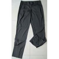 WOMEN COLLECTION Trousers / Shorts Manufactures