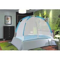 China Mosquito net MT-101 on sale