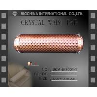 CRYSTAL WAIST PAD Manufactures