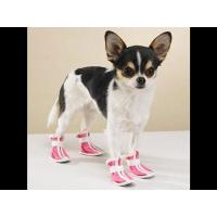 Booties/Small Accessories Dog Bed Suzhou Topro Co., Ltd. Manufactures