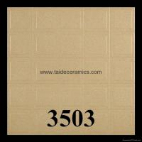 Bathroom and Kitchen Tile Kitchen Flooring Tiles 300X300mm Manufactures