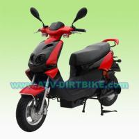 China Electric SCOOTER 1500-5A wholesale