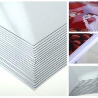 RC Photo Paper (Waterproof) Manufactures