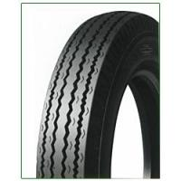Bais Tyre LYN-17 Manufactures