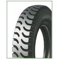 Bais Tyre LYN-14 Manufactures