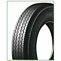 Bais Tyre LYW-23 Manufactures