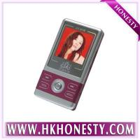 3.0 inch Screen JX-616 Manufactures