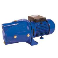 Water PumpsProduct JET-L series self-priming jet pump